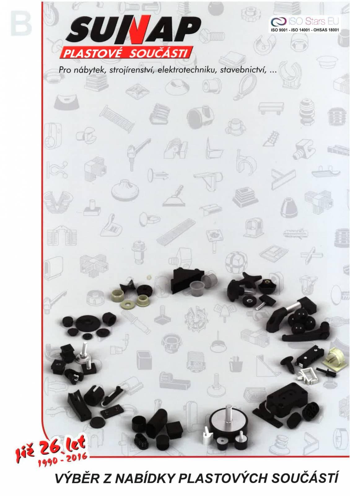 Katalog B_ Sunap-plasty